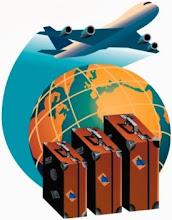 VIAJES INCENTIVOS INTERNACIONALES - PUERTO BANÚS, MARBELLA - ESPAÑA - SPAIN