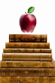 Ler, ler, ler...