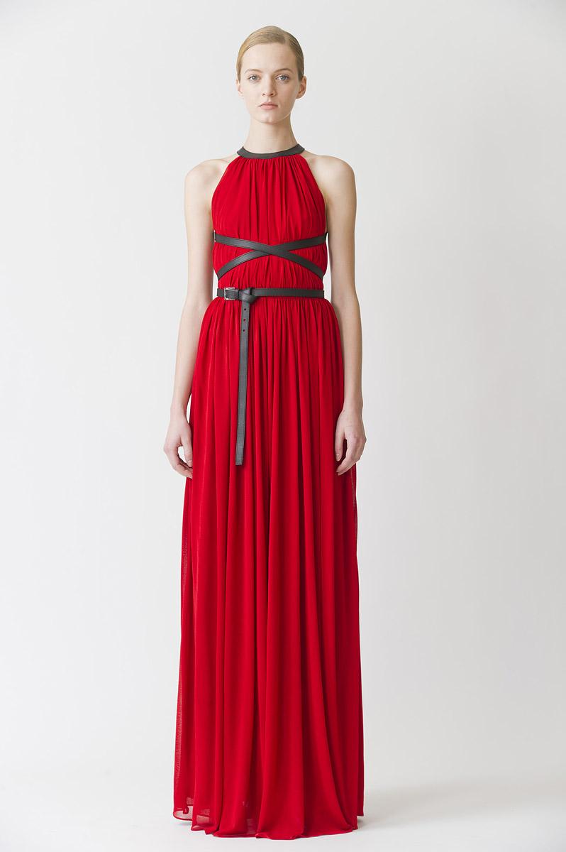 Greek Dresses G...