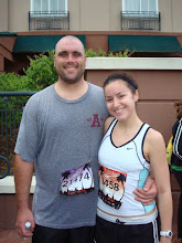 2008 Bridge Run 10k