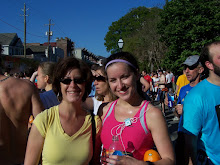 2009 Cooper River Bridge Run 10k