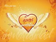 Wallpaper de Pascuas 001. Publicado 10th April 2010 por Walter Cabanillas pascuas