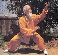 El maestro de artes marciales que pasó por tres siglos