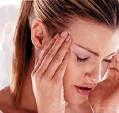 hoofdpijnklachten