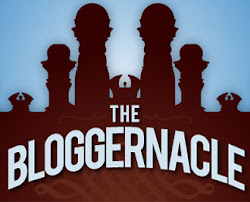 Check out The Bloggernacle at Mormon Times - our blog is frequently mentioned! Woo hoo!