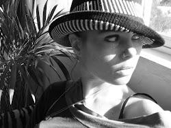 Nicole Buchler