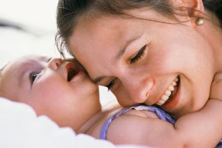 El movimiento contrarrestará la sobreprotección del Estado a la mujer vulnerable y madre soltera, a favor de los padres solteros