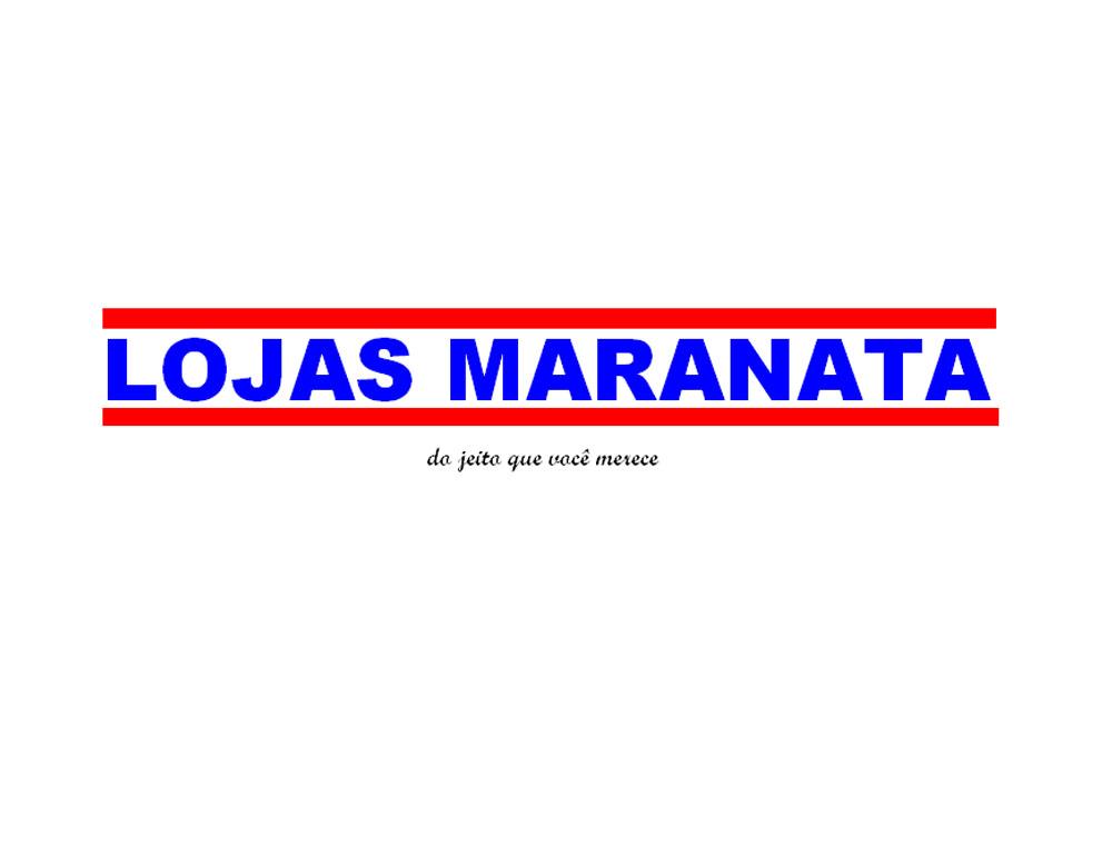 Evidência Publicidade: Maranata: evidencia-publicidade.blogspot.com/2010/10/maranata.html