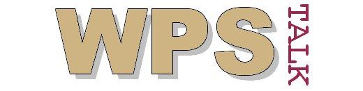 WPS Talk | Futebol Feminino