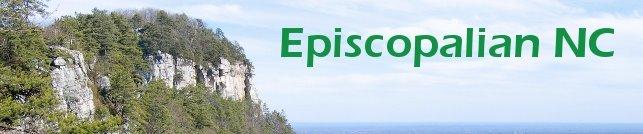 Episcopalian NC