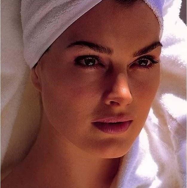 Brooke Shields Nude Brooke Shields Bathtub