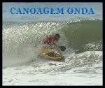 Visite também o Blog CANOAGEM ONDA