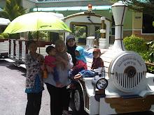 zoo lok kawi