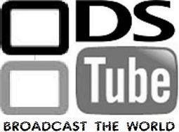 DSTube