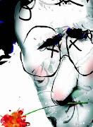 Hace muchos años tuve un amigo que se llamaba Roberto Bolaño.