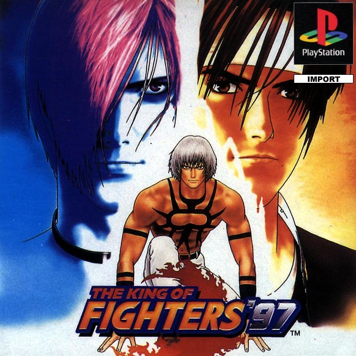 .net/srv/download/rom/23520/mame/King-of-Fighters-97-The-set-1.html