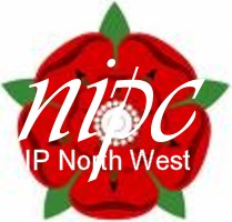 IP Northwest