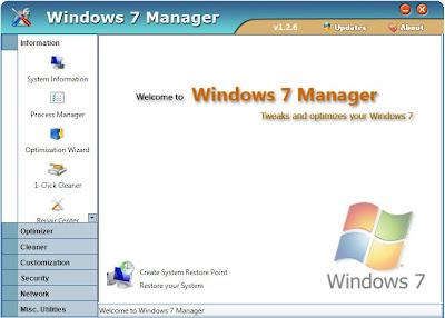 http://1.bp.blogspot.com/_W7Bq5BLpOKE/TNojgKoEpMI/AAAAAAAAAFU/ulY2YOWPYMY/s1600/windows%2B7%2Bmanager.jpg