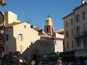 Sant Tropès