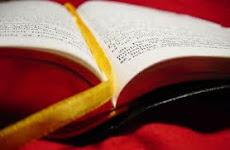 Biblía em mp3