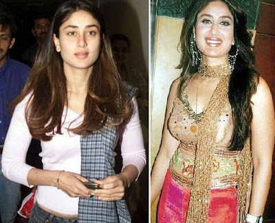 kareena kapoor without makeup. kareena kapoor without makeup.