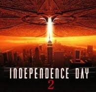 Koji nas to filmovi očekuju u 2015. godini? Independence+Day+2