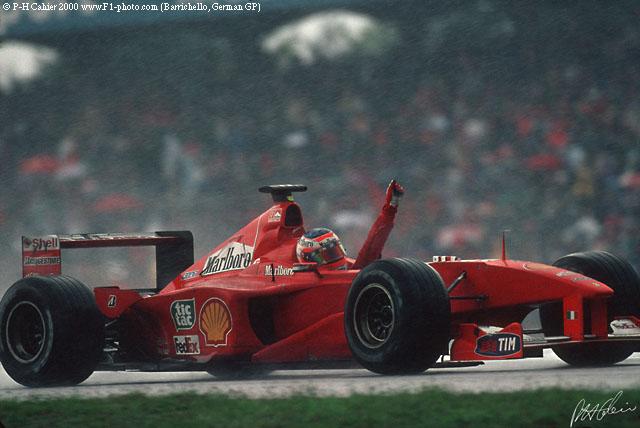 F1 Challenge 99-02 - Página 3 Barrichello2000