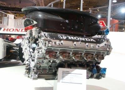 http://1.bp.blogspot.com/_W7xFacvyvZ4/TQ0SbIc8LmI/AAAAAAAABV4/ggS4KEiu-jA/s1600/Honda-F1-Engine.jpg