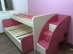 غرفة نوم  تصميم 2010