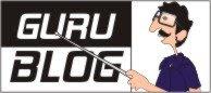 Gooo Blog Guru