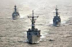 PAk army.. LonG LiVe..