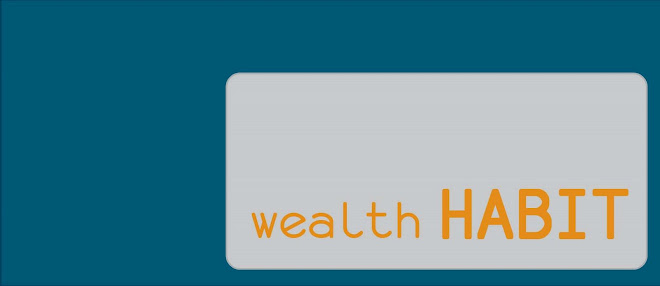 Wealth Habit