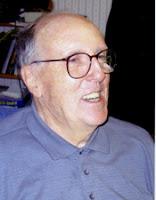 Daniel Maguire