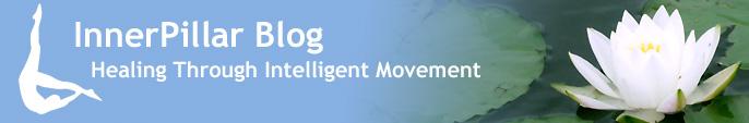 Innerpillar - Healing Through Intelligent Movement