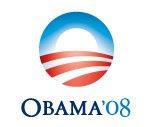 Support Obama/Biden
