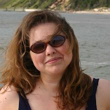 Maria 2009