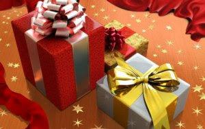 Dicas de presentes para os pais