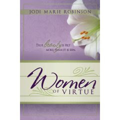 """Women of Virtue"""