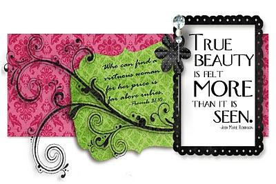 http://1.bp.blogspot.com/_W8iJfEhLOb8/TOApwroRY7I/AAAAAAAAAa4/zfQrKZX-CAA/s1600/TILE_True+beauty_JPG_4X6_pink+black+copy.jpg
