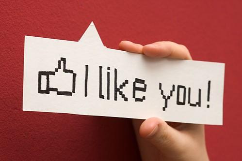facebook%252Clike%252Cyou%252Clove%252Cwords%252Ccard-f2a7ec15a5bda6995176848f0fd4c16d_h.jpg