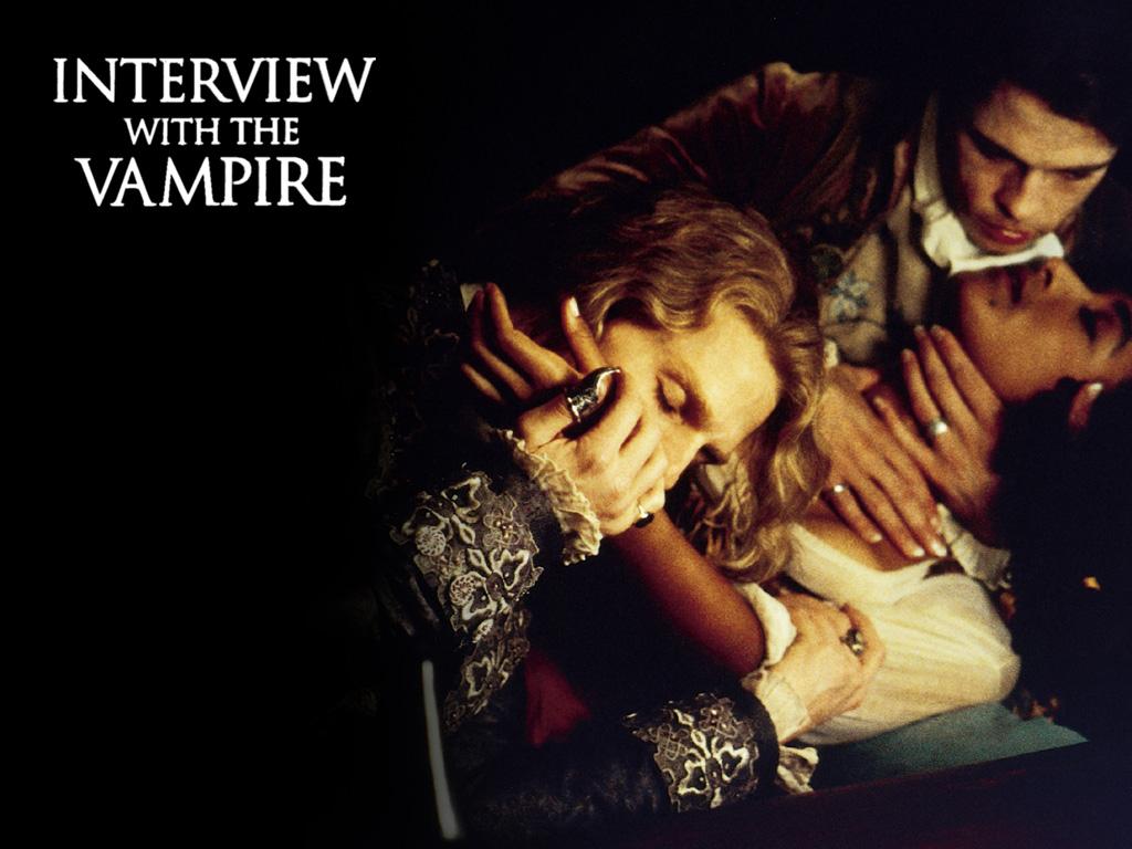 http://1.bp.blogspot.com/_W9-uwGB2bVA/TEzUtcOZ7nI/AAAAAAAABhA/TsnXfwnEB14/s1600/entrevista-con-el-vampiro.jpg