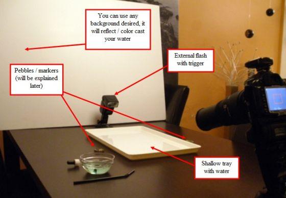 Toma control de tu cámara sin usar el modo manual – Usa