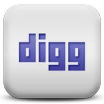 Follow Us on Digg