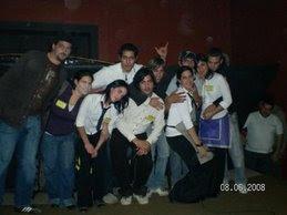 Fotolog del grupo