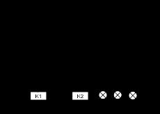 JOB 003