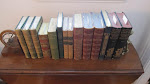 Fine bindings from the modern book collection