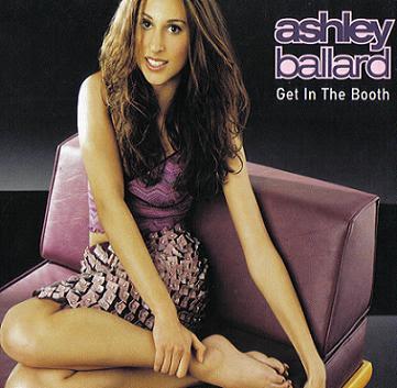 ashley ballard get in the
