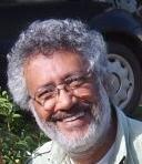 Valter Borges dos Santos