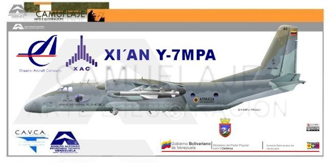 Nicaragua - Página 6 Y-7MPA+ARBV+formato+7631B