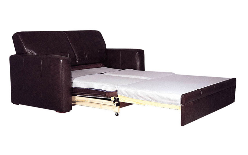 PULL OUT SOFABEDS - Sofa Beds